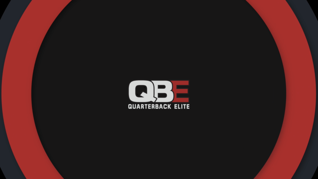 Quarterback Elite Logo